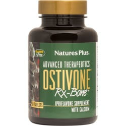 Nature's PlusOstivone Rx-Bone