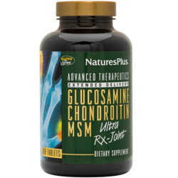Nature's Plus Ultra Rx Joint