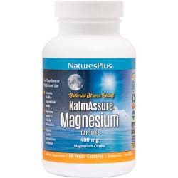 Nature's PlusKalmAssure Magnesium
