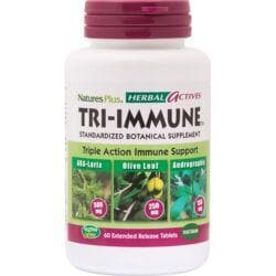 Nature's PlusTri-Immune