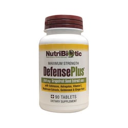 NutriBioticDefensePlus