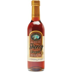 Napa Valley NaturalsSherry Vinegar