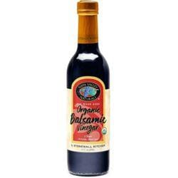 Napa Valley NaturalsOrganic Balsamic Vinegar