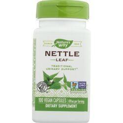 Nature's WayNettle Leaf