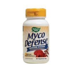 Nature's WayMyco Defense