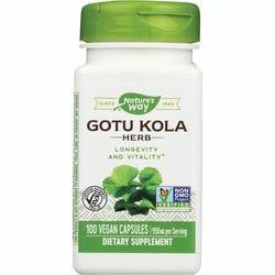 Nature's WayGotu Kola Herb