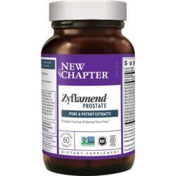 New ChapterZyflamend Prostate