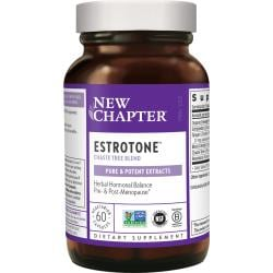 New ChapterEstrotone