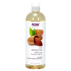 NOW FoodsSweet Almond Oil