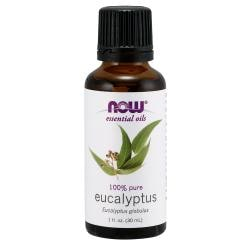 NOW FoodsEucalyptus Oil