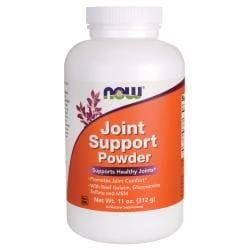 NOW FoodsJoint Support Powder