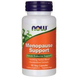 NOW FoodsMenopause Support