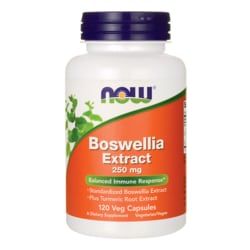 NOW FoodsBoswellia Extract