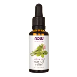 NOW Foods Ear Oil Relief