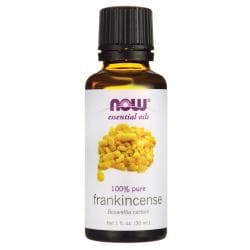 NOW Foods100% Pure Frankincense
