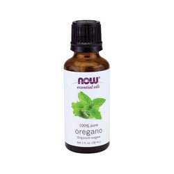NOW FoodsOregano Oil