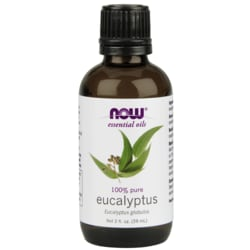 NOW Foods100% Pure Eucalyptus