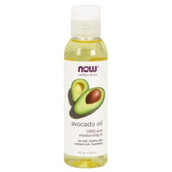 NOW FoodsAvocado Oil Refined
