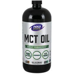 NOW FoodsMCT Oil