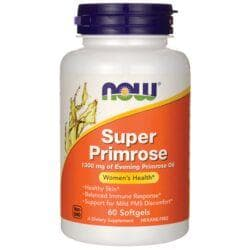NOW FoodsSuper Primrose
