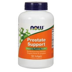 NOW FoodsProstate Support