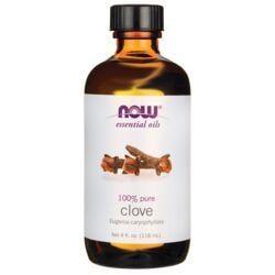 NOW FoodsClove Oil