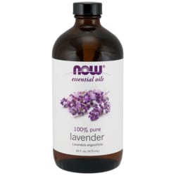 NOW FoodsLavender Oil