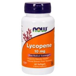 NOW Foods Lycopene