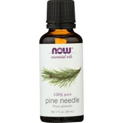 NOW FoodsPine Needle Oil