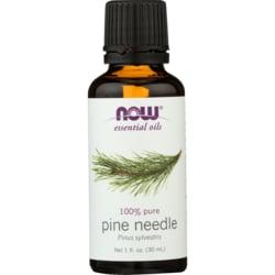 NOW Foods Pine Needle Oil