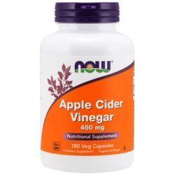 NOW FoodsApple Cider Vinegar