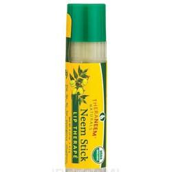 Organix SouthTheraNeem Naturals Neem Stick Lip Therape