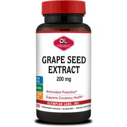 Olympian LabsGrape Seed Extract
