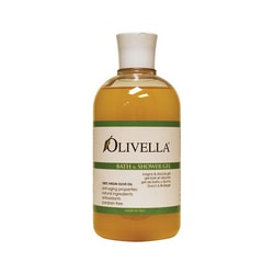 OlivellaBath & Shower Gel