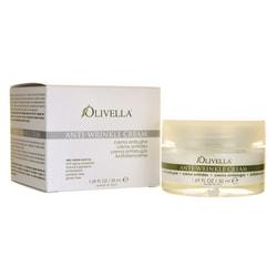 OlivellaAnti-Wrinkle Cream