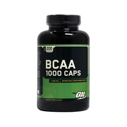 Optimum NutritionBCAA