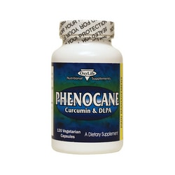 OxyLifePhenocane
