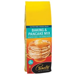 Pamela's ProductsBaking and Pancake Mix
