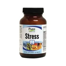 Pure EssenceStress 4 Way Support System