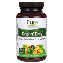 Pure Essence One 'n' Only Superior Tonic Multiple