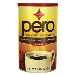 PeroPero Instant Natural Beverage