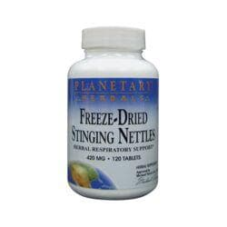 Planetary HerbalsFreeze Dried Stinging Nettles