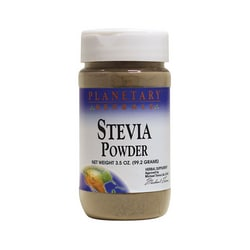 Planetary HerbalsStevia Powder