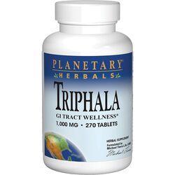 Planetary HerbalsTriphala