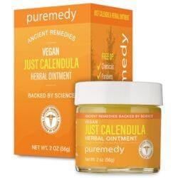 PuremedyJust Calendula