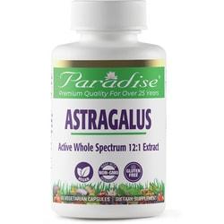 Paradise Herbs Astragalus