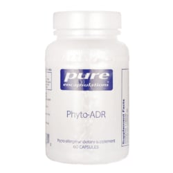 Pure EncapsulationsPhyto-ADR