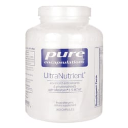 Pure EncapsulationsUltraNutrient
