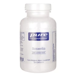 Pure EncapsulationsBoswellia
