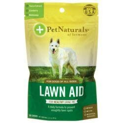 Pet NaturalsLawn Aid for Dogs